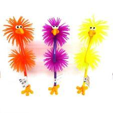 More details for novelty ostrich / emu bird pen