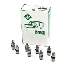 NEU Hydrostößel (8x) INA VW Audi 1.0 - 1.6 FSI TSI 420 0098 10 030109423