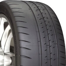 2 NEW 305/30-19 MICHELIN PILOT SPORT CUP 2 30R R19 TIRES 26361