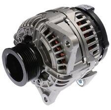 Iveco Daily New Alternator Turbo Diesel 3.0L 4cyl 35S21  01/15 - 12/18 12v 120a