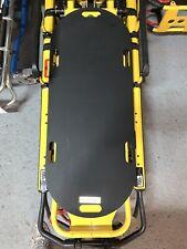 Ferno Plastic Slide Patient Transfer Board Cot Stretcher Ems Emt