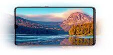 "Huawei mate 20 X EVR-L29 Azul 6/128GB 40MP teléfono cn internacional 7.2"" Envío Gratuito"