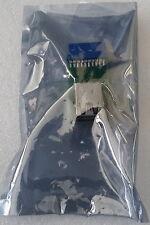 USB 3.0 A Female 2 Port Motherboard 20Pin Head Adaptor
