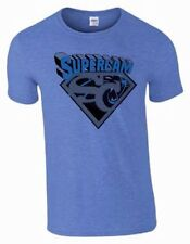 Carolina Panthers NFL Fan Shirts  0b4090856