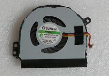 Nuovo di Zecca Dell Inspiron 1464 1564 1764 CPU Ventilatore Forcecon SUNON F5GHJ 0F5GHJ