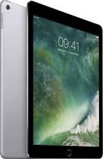 """Apple iPad Pro 9,7"""" WiFi 128 GB - Spacegrau"""