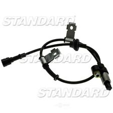 ABS Wheel Speed Sensor Rear-Left//Right Standard fits 98-00 Chrysler Sebring