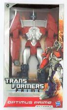 Action- & Spielfiguren von Transformers 30 cm Breite