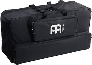 Meinl Percussion MTB Professional Timbale Bag - MTB
