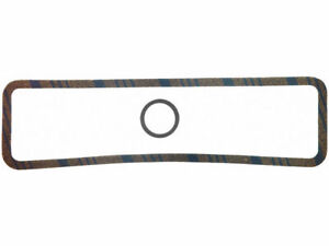 For 1942 Willys 442 Push Rod Gasket Set Felpro 25474SS 2.2L 4 Cyl