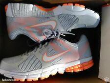 Nike Men Zoom Structure Triax+ 15 Breathe / 511483-010  45EUR/11uS NO PAYPAL