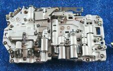 1998 - 2005 Lexus GS 300 OEM TRANSMISSION VALVE BODY CONTROL UNIT