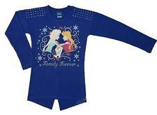 Disney Mädchen-Tops, - T-Shirts & -Blusen aus Baumwollmischung