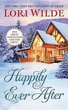 Happily Ever After: Addicted to Love/All of Me (Wedding Veil Wishes)-ExLibrary