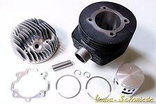 VESPA - DR Zylinderkit 177ccm - PX 125-150 Sprint Rennzylinder Kit Zylinder 177