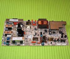 POWER SUPPLY PSU 32PFL5522D 32PFL7562D 26PFL5522D TV 3122 423 32233 PLCD190P3