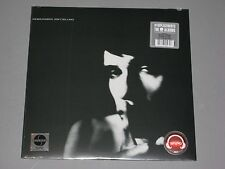 THE REPLACEMENTS  Don't Tell A Soul LP Ltd Ed New Sealed Vinyl SYEOR