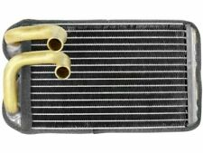 For 1987 Toyota Celica Heater Core 56853DH 2.0L 4 Cyl HVAC Heater Core
