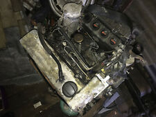 Mercedes Benz 6010100430 OM601 2.0 Diesel Cylinder Engine Rocker Cover Top 201