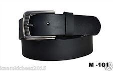 Moochi Leather Belt For Men