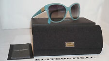 Dolce & Gabbana D&G New Light Blue/Gray Gradient DG4195 2730/8G 56 17 140