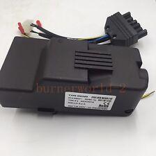 R.B.L MG569 Control Box For Riello Burner Controller Upgraded version Program