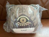 Identity V Seer Eli Clark Survivor Cushion 35cm Ensky From Japan [New] #B01840