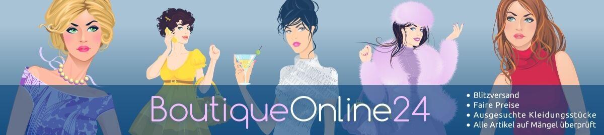 BoutiqueOnline24