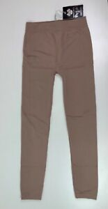 Frock Me Thick Leggings with Soft Fleece Linings 3 Colours