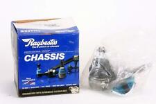 Raybestos 505-1302 Professional Grade Suspension Ball Joint