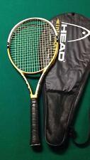 HEAD Flexpoint FXP Instinct Tennis Racquet