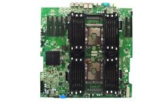 Genuine Dell Precision T7920 Tower 7920 Motherboard Mainboard , RN4PJ , 28PX1