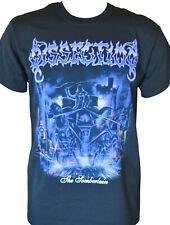 DISSECTION - The Somberlain - T-Shirt - L / Large - 166476