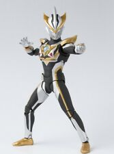 S.H.Figuarts ULTRAMAN R/B Action Figure BANDAI NEW from Japan