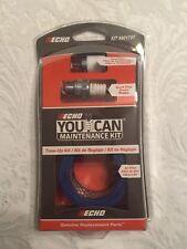 Echo Tune-Up Kit for Cs-450, Cs-450P, Cs-520