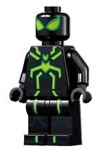 LEGO® - Minifigs - Super Heroes - sh691 - Der Ultimative Spider-Man (76175)