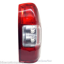 Free Us Shipping 2002 06 Isuzu Rodeo Dmax Denver Pickup Rear Right Tail Light