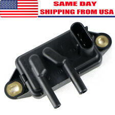 For Ford Mercury Lincoln Mazda Truck Bolt On EGR Pressure Feedback Sensor DPFE15