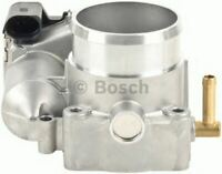 THROTTLE BODY OE QUALITY REPLACEMENT BOSCH 0280750036