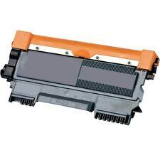 Compatible TN-2220 TN2220 Black Brother  cartridges - x3 Black toners - TN-2210