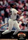 A6796- 1992 Stadium Club Baseball Card #s 1-250 -You Pick- 10+ FREE US SHIP