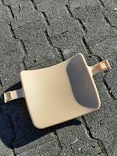 Orig. Stokke Tripp Trapp Rückenlehne (für den Holzbügel),gebraucht.Top-Zustand