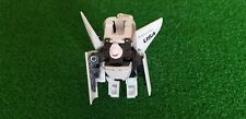 New listing Gobots Go Bots Spay-C Space Shuttle 1985 Transformer