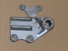 KAWASAKI KLE 500 le500a 1991 étrier support Brake Caliper Bracket