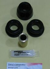 Front Track Bar Bushing 57111 Kit 1994 - 2004 Dodge Truck Energy Suspension