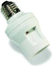 Intertechno LBUR-100 Funk-Lampenfassung E27, Ein/Aus-Funkschalter
