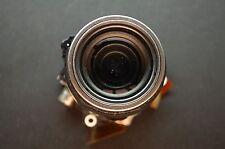 NEW Lens Zoom Optical  FOR OLYMPUS U560 Lens Digital Camera Repair Part