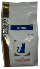 4kg Royal Canin Renal RF23  Veterinary Diet ***TOP PREIS***