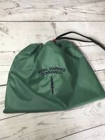 Royal Marine Commando Waterproof Wash Bag, Royal Marine Commando