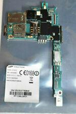 Samsung Galaxy S2 GT-I9100  16Gb  Logicboard Mainboard Platine geprüft